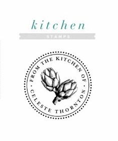 kitchen stamp