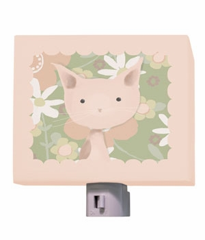 le mew nightlight