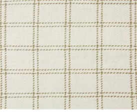 linen stitches fabric 0754 by the yard