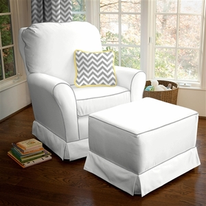 little castle upholstered furniture