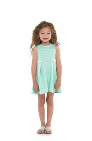 little ladies night out cabbage dress