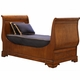 Louis Philippe Daybed