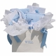 luxury baby gift basket
