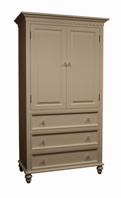 madeline armoire