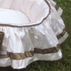maggie moses basket