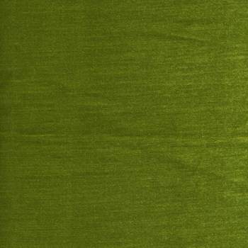 Majestic Lime Green Fabric
