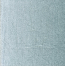 Majestic SpaBlue Fabric