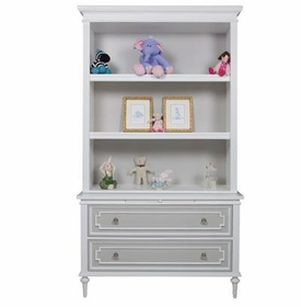 marcheline bookcase