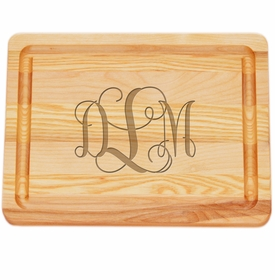 Master Collection Small Board Personalized