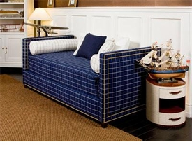 maxwell day bed