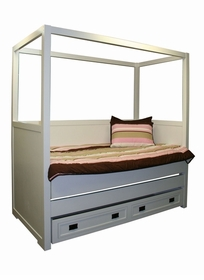 mckenna bed with trundle