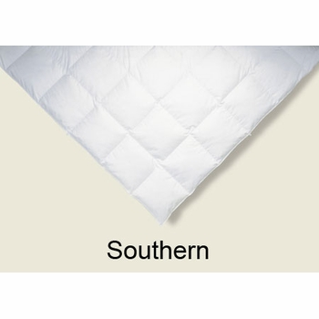 monarch comforter hypodown 700 southern