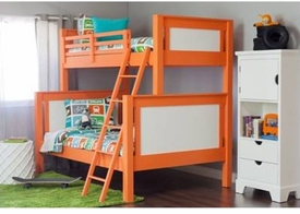 newport cottages kids furniture