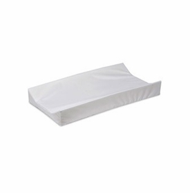 newport cottages little dreamer changing table pad