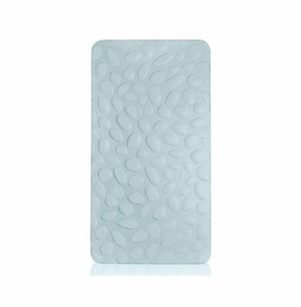 newport cottages pebble pure crib mattress