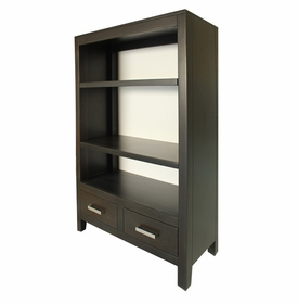newport cottages ricki bookcase