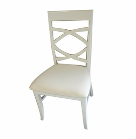 newport cottages zoe chair