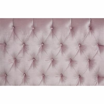 nob hill upholstered bed
