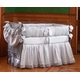 nottingham crib bedding (custom colors available)