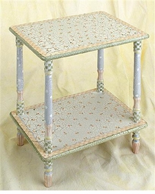 occassional table (serendipity)