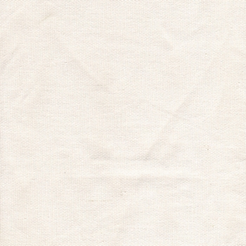 orchard fabric 0537 by yard