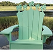 outdoor furniture by seabrook classics