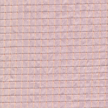 parisa pink fabric 0114