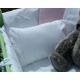 payton posie fitted crib sheet by sweet william
