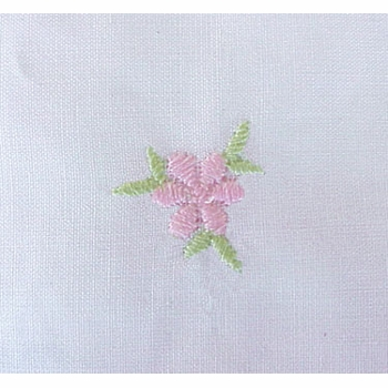 payton's posie fabric by the yard