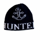 personalized anchor hat