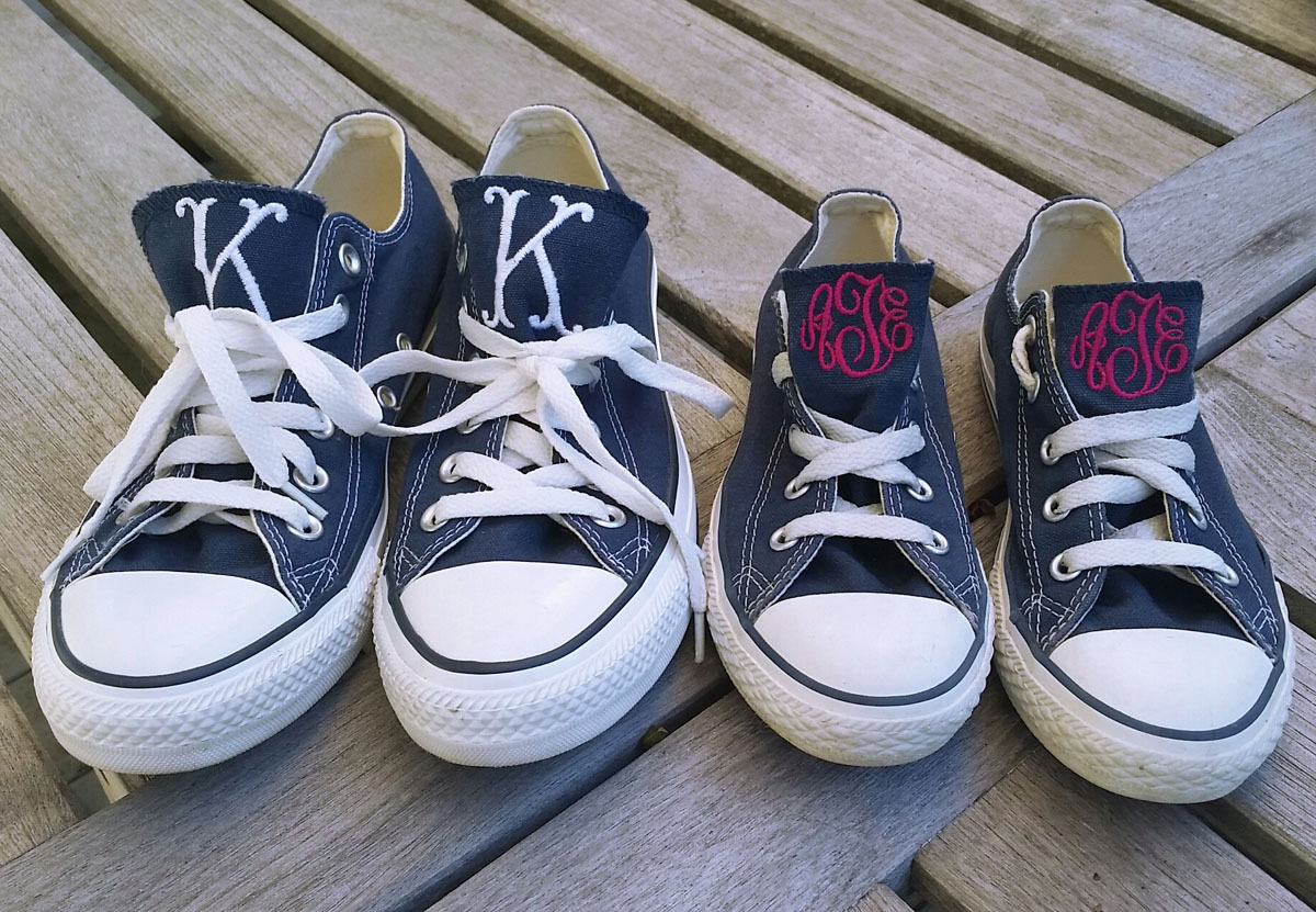 3c712917ef8a personalized converse sneakers