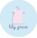 personalized dress  plate (style 1p)