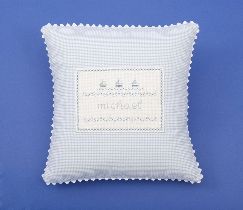... Large Size of Pillowcase:custom Quote Pillow Case Geography Pillows  Custom Embroidered Throw Pillows Pier ...