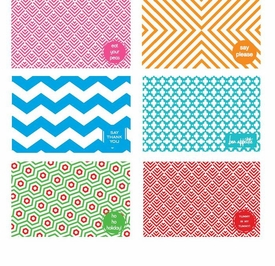 personalized paper placemats