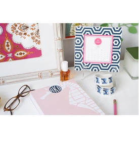 personalized super notepad