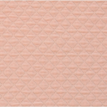 petite quilted pink (c)