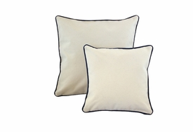 pillow cover - neutral