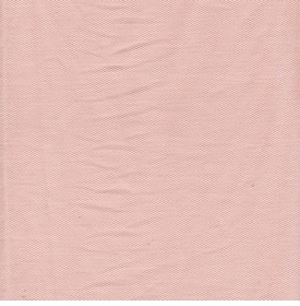 pique/baby pink 1037 fabric by the yard