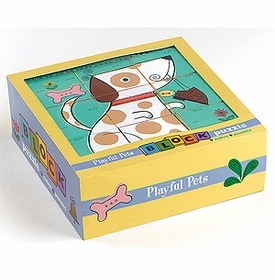 playful pets block puzzle