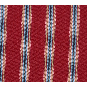 red cheyenne stripe (c)