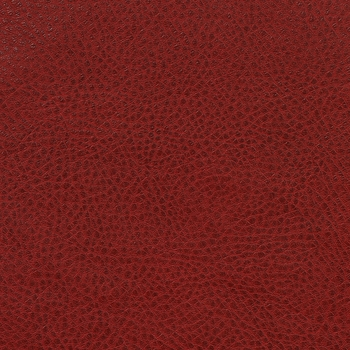 red chile fabric