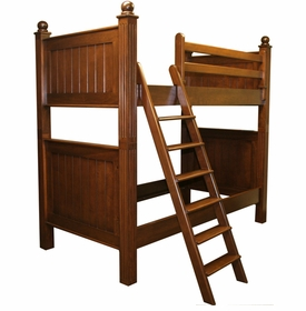 river kids bunkbed
