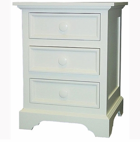 river kids oxford nightstand