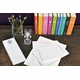 romantic traditional note pad