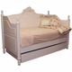 rose daybed