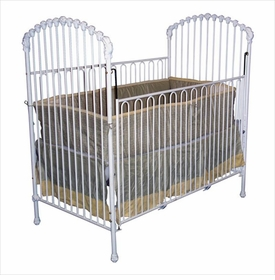 royal crib 42486
