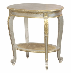 Sandrine Table