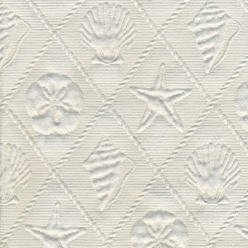 seashell 0743 fabric by the yard