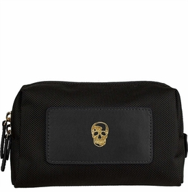 skull paige pouch