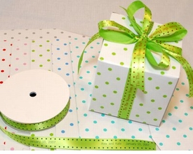 small gift box - set of 6